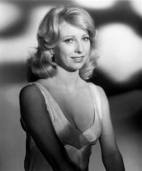 what were the hair styles of 1947 homework help teri garr portrait teri garr actresses and goldie hawn