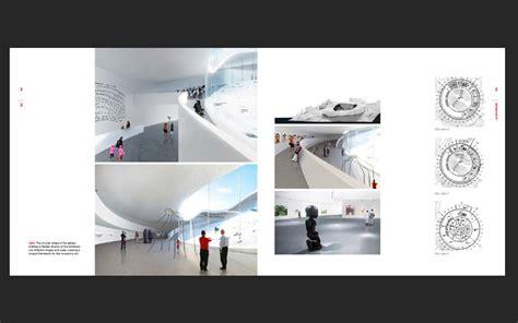 Architecture Design Portfolio 25767   bengfa.info