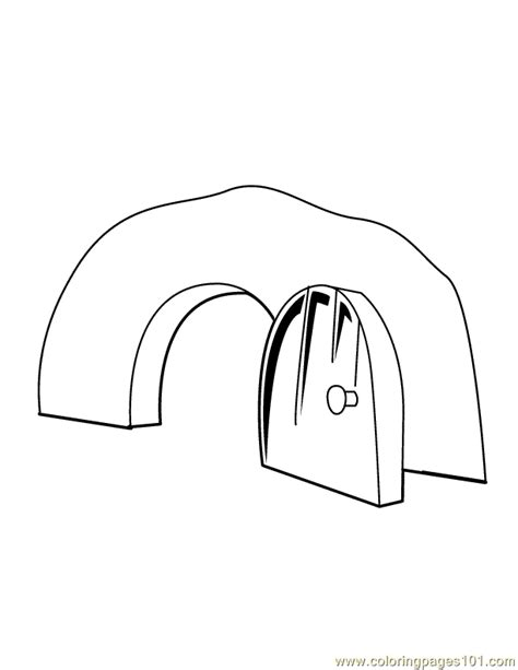house mouse coloring pages mouse house coloring page free houses coloring pages