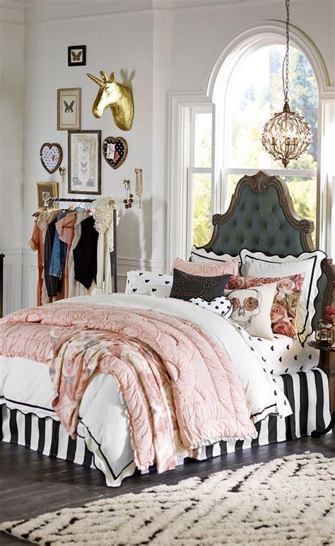 home decor for teens 12 home decor girls teens room girl s bedroom decoration