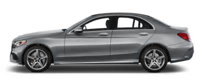 new mercedes c class 2018 for sale best deals from