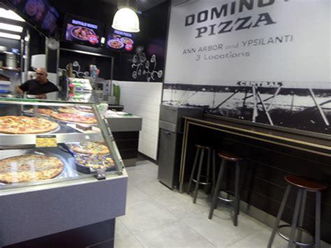 domino pizza utrecht domino s pizza zoek een domino s pizza winkel in jou buurt