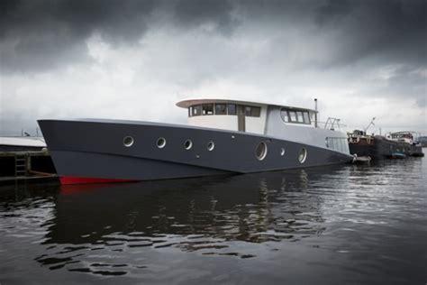 houseboat tasmania tasmania abbink x co