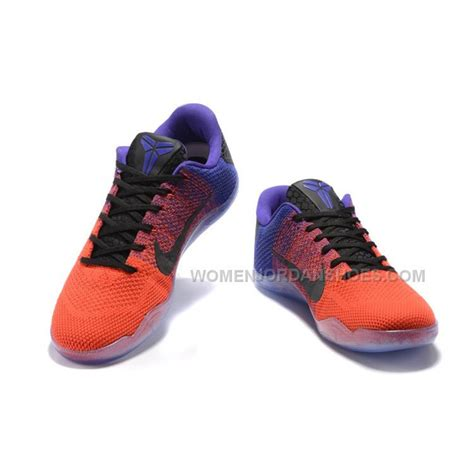 Sneakersneaker Wedgeswedgesheelskets 11 nike 11 sunset price 79 00 shoes jordans shoes shoes