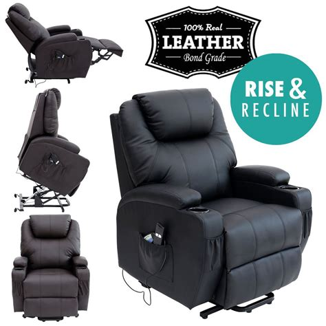 consumer reports recliners adjustable bed reviews consumer reports 28 images