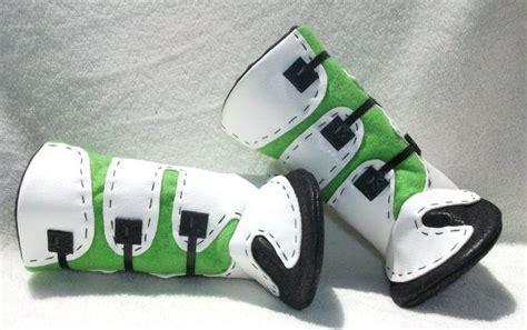 baby motocross boots boys baby boots baby shoes mx motocross boots