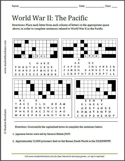 printable world puzzle pinterest the world s catalog of ideas