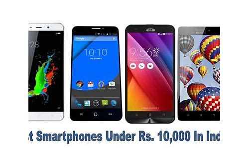 best smartphone deals today in india