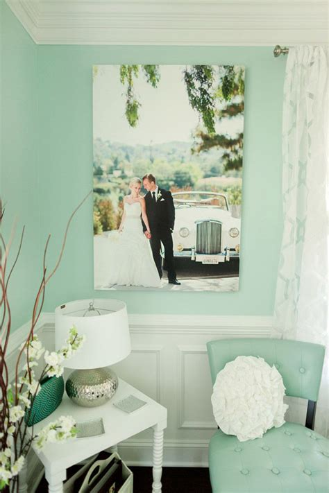 office photography ideas wedding photo wall designs