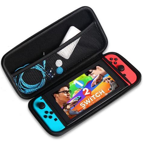 Nintendo Switch Silicon For Joycon Oivo Murah housse nintendo switch housse anti chocs nintendo switch test de la housse officielle pour