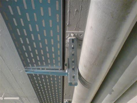 Kabelbahn   Elektricks.com