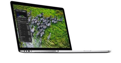 best wallpaper for macbook pro retina display 17 best retina display wallpapers for macbook pro hdpixels