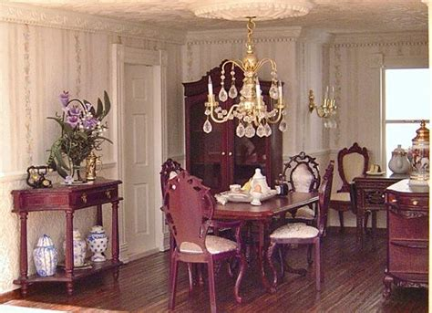 awesome dinning room   house