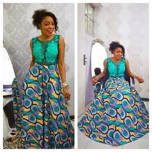 African Dresses For Wedding Guests » Home Design 2017