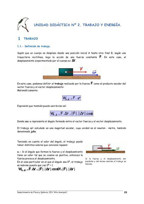 mejorar oscilacion vertical 2