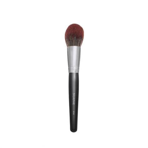 Morphe B1 Jumbo Powder Brush powder morphewholesale
