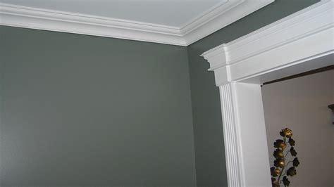painting inside interior painting gikas painting professional interior