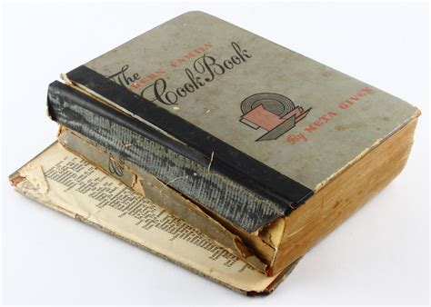 mend books wyoming mercantile book repairs and restorations