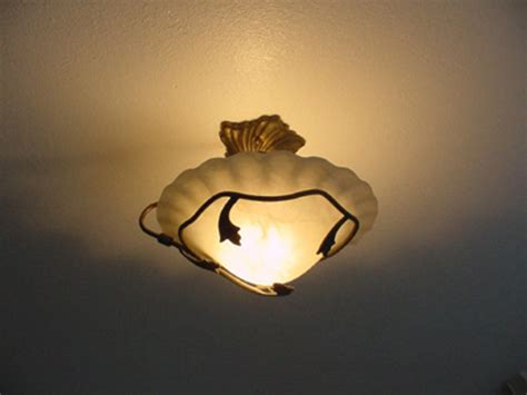 Light Fixture For Bedroom Hanging Light Fixture For Bedroom Gnewsinfo