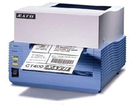 바코드 프린터 라벨 리본 바코드 스캐너 산업용 pda 솔루션 수리 전문 바코드 프린터 바코드 라벨 프린터 업체별 종류
