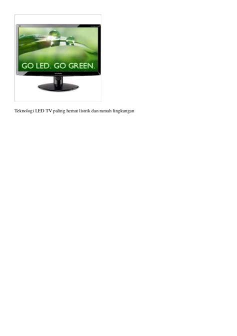 Harga Toshiba Tv Led 39 Inch 39p2300 tips memilih tv lcd atau led kualitas terbaik dan murah