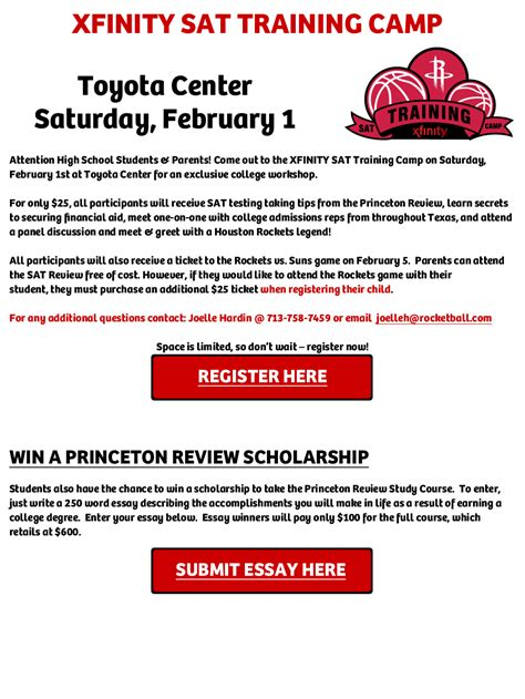 Toyota Center Website Xfinity Sat C The Official Site Of The