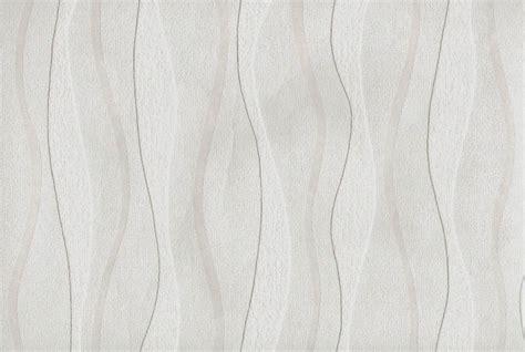 wallpaper for uneven walls uk whites