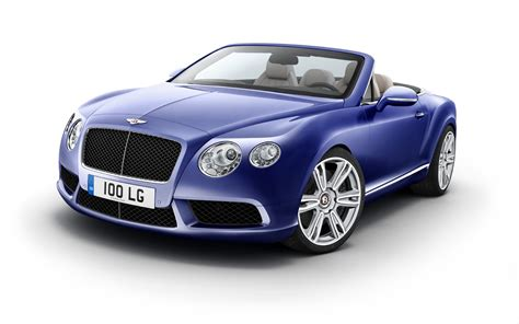 bentley gtc v8 bentley continental gtc v8 2012 wallpaper hd car