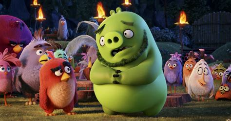 pictures photos from the angry birds movie 2016 imdb angry birds movie 2016 hd movies 4k wallpapers images