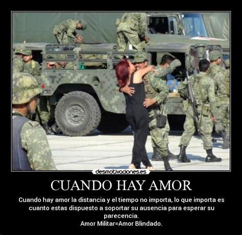 imagenes de amor para esposo militar usuario elsiy desmotivaciones