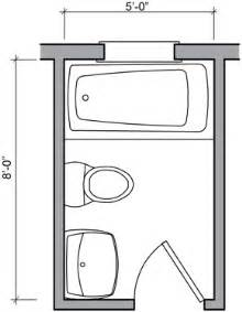 Square Bathroom Floor Plans by Bathroom Floor Plans Bathroom Floor Plan Design Gallery