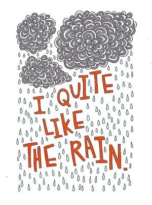 weather pattern words rain cloud quotes quotesgram