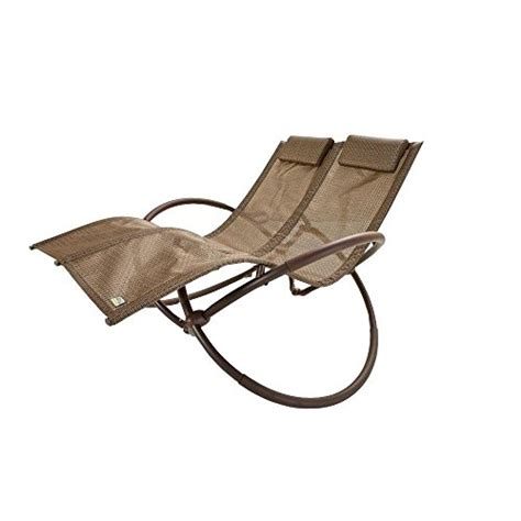 zero gravity chaise lounge zero gravity lounge chairs webnuggetz com