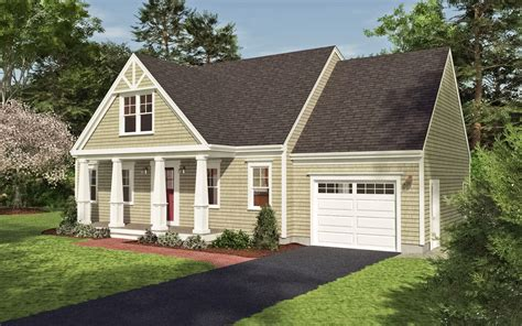 Cape Cod Cottage House Plans 2017 House Plans And Home