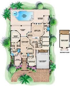 www monsterhouseplans com florida style house plans designs monster house plans