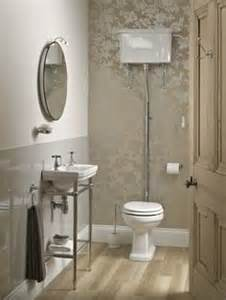 Decorating Ideas Downstairs Toilet 1000 Images About Downstairs Toilet On