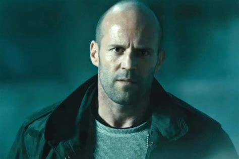fast and furious 8 deckard shaw fast furious 8 what the ending of fate of the furious