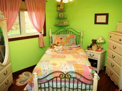lime green bedroom ideas lime green bedroom ideas for girls