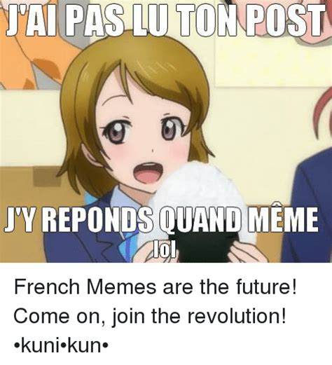 Meme Definition French - funny french memes of 2017 on sizzle draw me like one of