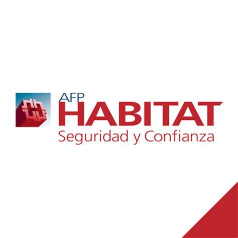Afp Habitat | afp habitat afphabitat twitter