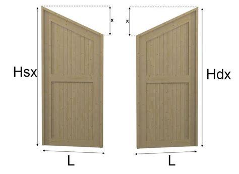 Porte Per Sottoscala by Porte Per Sottoscala Porte Moderne With Porte Per