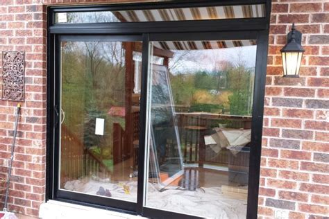 Patio Doors Toronto Sliding Patio Doors Toronto Custom Sliding Patio Door Toronto Imperial Windows And Doors