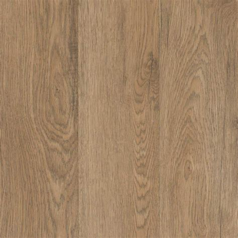 pergo timbercraft brier creek pergo outlast prairie ridge oak 10 mm thick x 6 1 8 in wide x 54 11 32 in length laminate