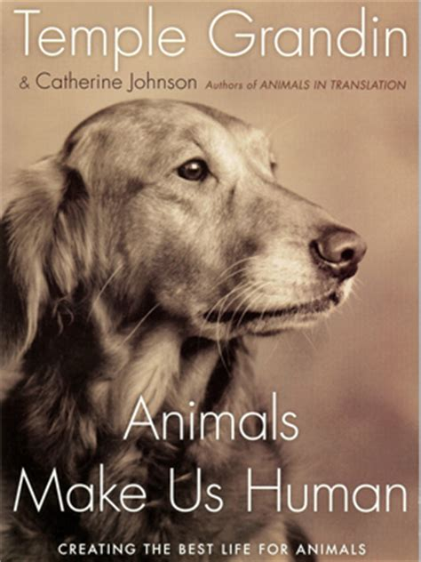i mammal the story of what makes us mammals books animals make us human chapter 1