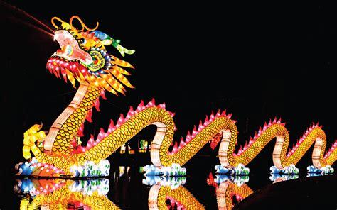 dragon boat festival 2018 richmond va asian festivals 2018 2019 calendar asian cultural events