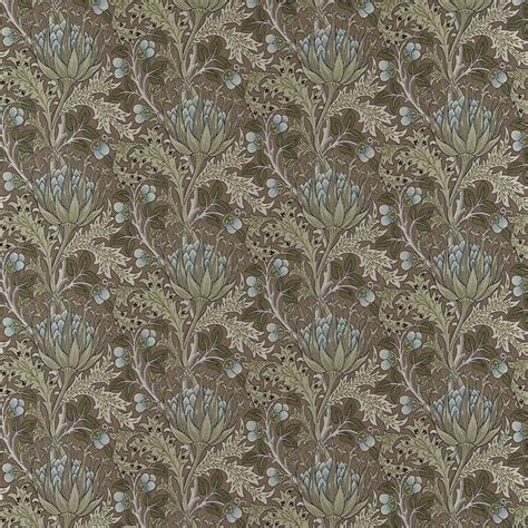 william morris upholstery fabric uk style library the premier destination for stylish and