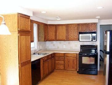 local kitchen remodels pictures and photos