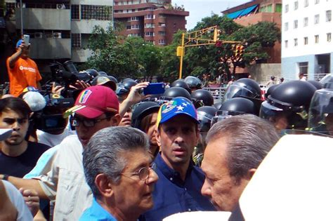 maduradas noticias de venezuela www noticias maduradas www noticias maduradas maduradas