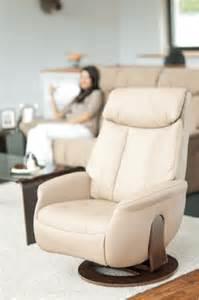 slogen 3 way motorized recliner modern chairs