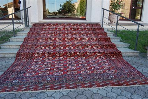 tappeti grandi tappeti grandi o piccoli la scelta morandi tappeti